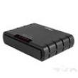 Interface Celular Intelbras ITC 4100 Sem visor ITC4100
