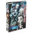 Monster High Frankie Stein Choque Eletrizante Mattel