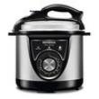 Panela de Pressão Elétrica Pratic Cook 3L - Mondial