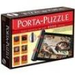 Porta - Puzzle Grow p / Até 8.000 Peças 02482