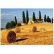 Puzzle Grow Toscana 02596 c / 1.000 Peças