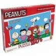 Puzzle Snoopy Grow - 150 peças 6480711