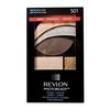 Revlon PhotoReady Primer + Sombra para os Olhos - Metropolitan 501 - 2,8g 4168766