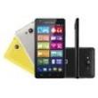Tablet Multilaser Ms6 Colors - Preto P3312