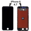 Tela Display Lcd Touch Iphone 6 4.7 Original frete gratis