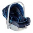 Bebê Conforto Cosco Moove 0 a 13Kg Azul Mirtilo