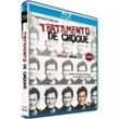 Blu - Ray - Tratamento de Choque - Anger Management - 2ª Temporada - 2 Discos