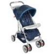 Carrinho de Bebê Moove Cosco - Azul Mirtilo