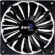 Cooler FAN AeroCool Shark Edition 12cm EN55413