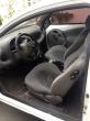 Ford ka gl Zetec Rocam 2000