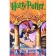Harry Potter e a Pedra Filosofal - 9788532511010