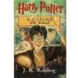 Harry Potter e o Cálice de Fogo 53466 - 9788532512529
