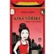 Kiki Strike: A Tumba da Imperatriz 79828 - 9788501084088