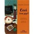Livro - Ceci tem Pipi ? - Thierry Lenain - 9788574062037