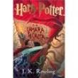 Livro - Harry Potter e a Câmara Secreta - 9788532511669