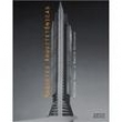 Livro - Maquetes Arquitetônicas - Wolfgang Knoll e Martin Hechinger - 9788533617445