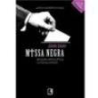 Livro - Missa Negra 79418 - 9788501080387