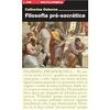 Livro - Pocket Encyclopaedia - Filosofia Pré - Socrática - Catherine Osborne - 9788525428301