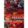 Livro - Xangô de Pernambuco: A Substância dos Orixás Segundo os Ensinamentos Contidos no Manual do Sítio de Pai Adão - 978853470