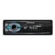 MP3 Player Automotivo Pósitron SP2310BT com Rádio AM / FM, Conexão USB, Bluetooth, Leitor de Cartão SD e Entrada Auxiliar
