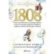 1808: Edição Juvenil Ilustrada 165546 - 9788576653585