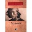 A Pérola - 9788501004079