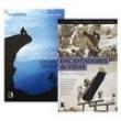 Coleção Encantadores de Vidas + O Encantador de Montanhas ( 2 volumes ) 1000042706 - 9788501402820