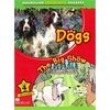 Dogs: The Big Show - Level 4 - 9780230010185