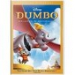 DVD - Dumbo: Edição Especial de 70º Aniversário