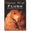 Flush: Memórias De Um Cão - Coleção L&Pm Pocket