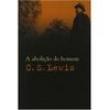 Livro - A Abolição do Homem - C.S. Lewis - 9788578275419