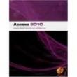 Livro - Access 2010 - 9788539600571