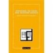 Livro - Educação as Falas dos Sujeitos Sociais - Nadia Gaiofatto Gonçalves - 9788533617346