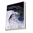 Livro - Explorando a Química Analítica - 9788521618034