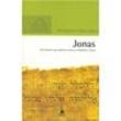 Livro Jonas Comentário Expositivo