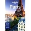 Livro - Lonely Planet - Paris - Catherine Le Nevez, Christopher Pitts e Nicola Williams - 9788525054289
