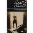 Livro - L&PM Pocket - A Teia da Aranha - Agatha Christie - 9788525417756