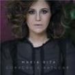 CD - Maria Rita: Coração a Batucar 3006219