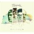 CD - Skank: Velocia