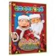 DVD - Cocoricó: O Melhor Natal de Todos os Tempos 1765729