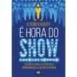 E Hora Do Show - Dvs
