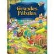 Grandes Fabulas - Libris