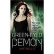 Green Eyed Demon - Pb - Orbit