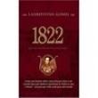 Livro - 1822 - Edição Comemorativa Ilustrada - 9788520928172