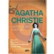 Livro - Agatha Christie: Mistério dos Anos 40 - Agatha Christie - 9788525429445