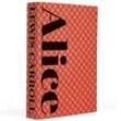 Livro - Alice - 2 Volumes - Lewis Carroll - 9788540509320