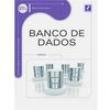 Livro - Banco de Dados - William Pereira Alves - 9788536506241