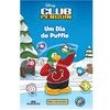 Livro - Club Penguin - Um Dia de Puffle - 9788506064634