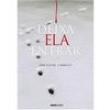 Livro - Deixa Ela Entrar - John Ajvide Lindqvist - 9788525052216
