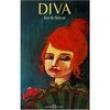 Livro - Diva - José de Alencar - 9788572325035